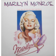 Marilyn Monroe - The Best From Her Movies