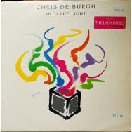 Chris de Burgh - Into The Light