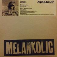Alpha - South