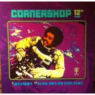 Cornershop - Good ships