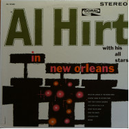 Al Hirt - In New Orleans
