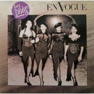 En Vogue – Funky Divas