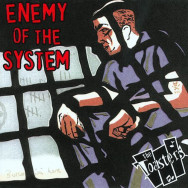 The Toasters – Enemy Of The System